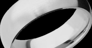 image1 47