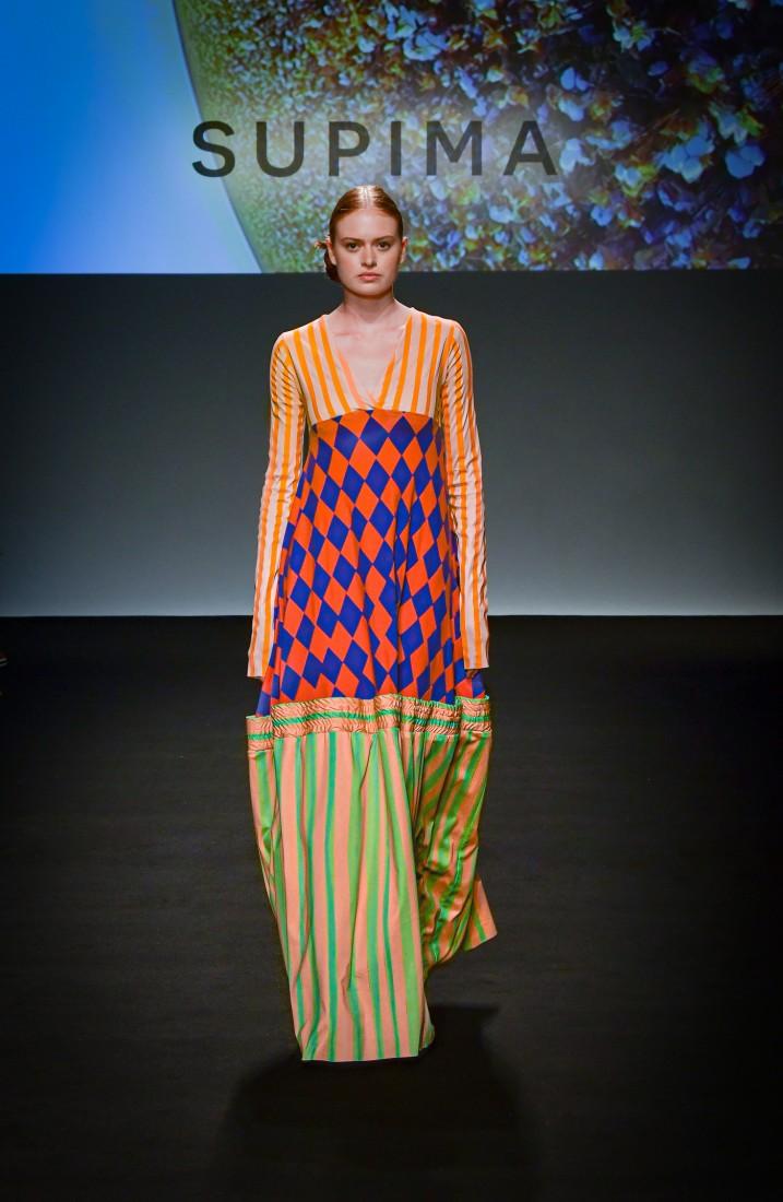 Supima Design Competion NYFW SS2020 photos by Jessica Lugo 11