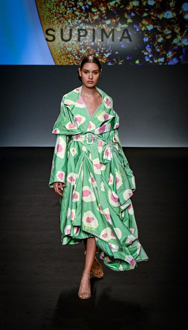Supima Design Competion NYFW SS2020 photos by Jessica Lugo 12