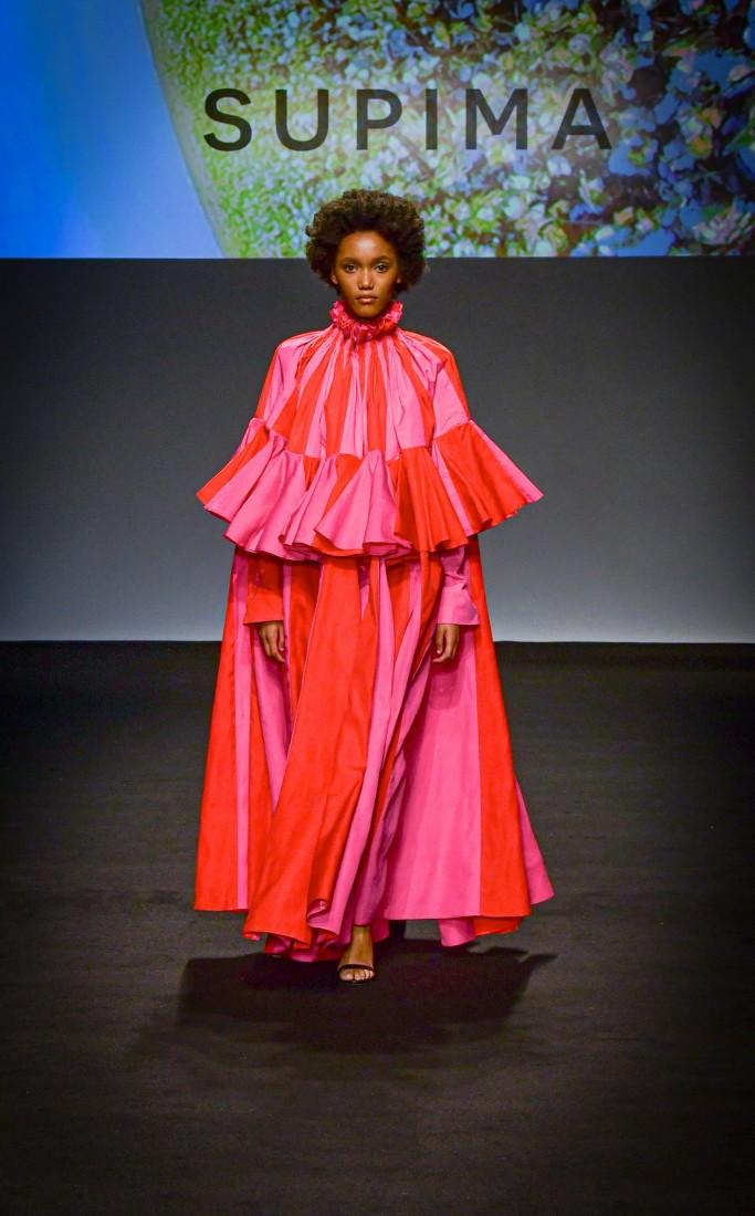 Supima Design Competion NYFW SS2020 photos by Jessica Lugo 13