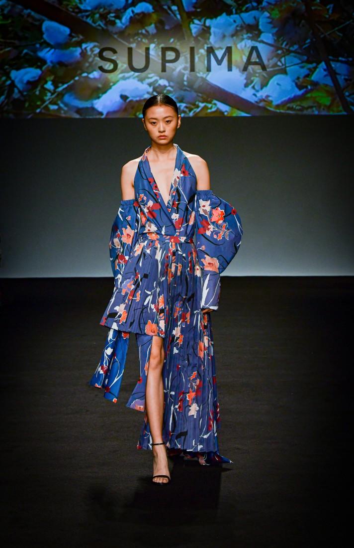 Supima Design Competion NYFW SS2020 photos by Jessica Lugo 17