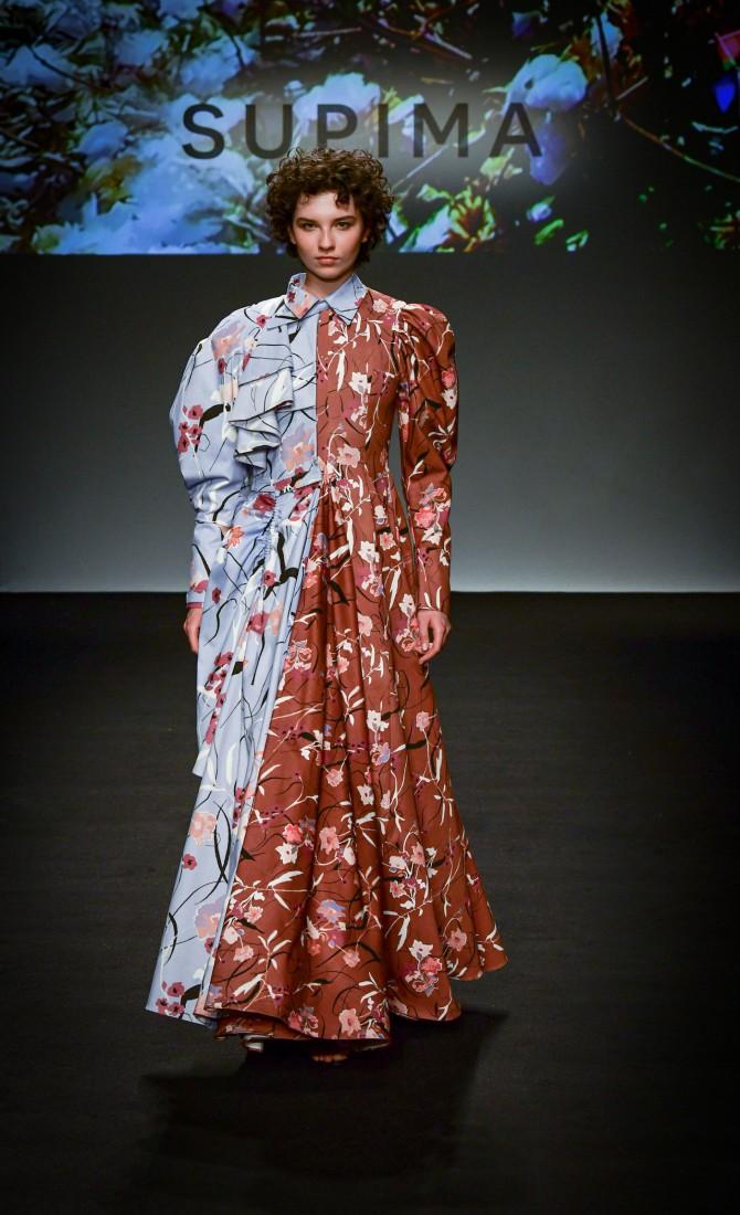 Supima Design Competion NYFW SS2020 photos by Jessica Lugo 18