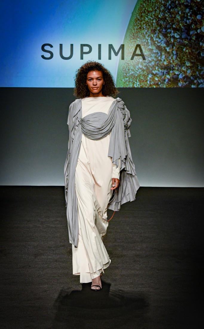 Supima Design Competion NYFW SS2020 photos by Jessica Lugo 21