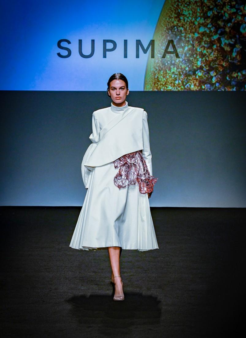 Supima Design Competion NYFW SS2020 photos by Jessica Lugo 22