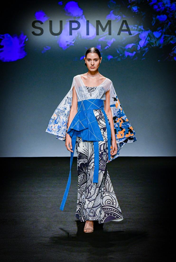 Supima Design Competion NYFW SS2020 photos by Jessica Lugo 29