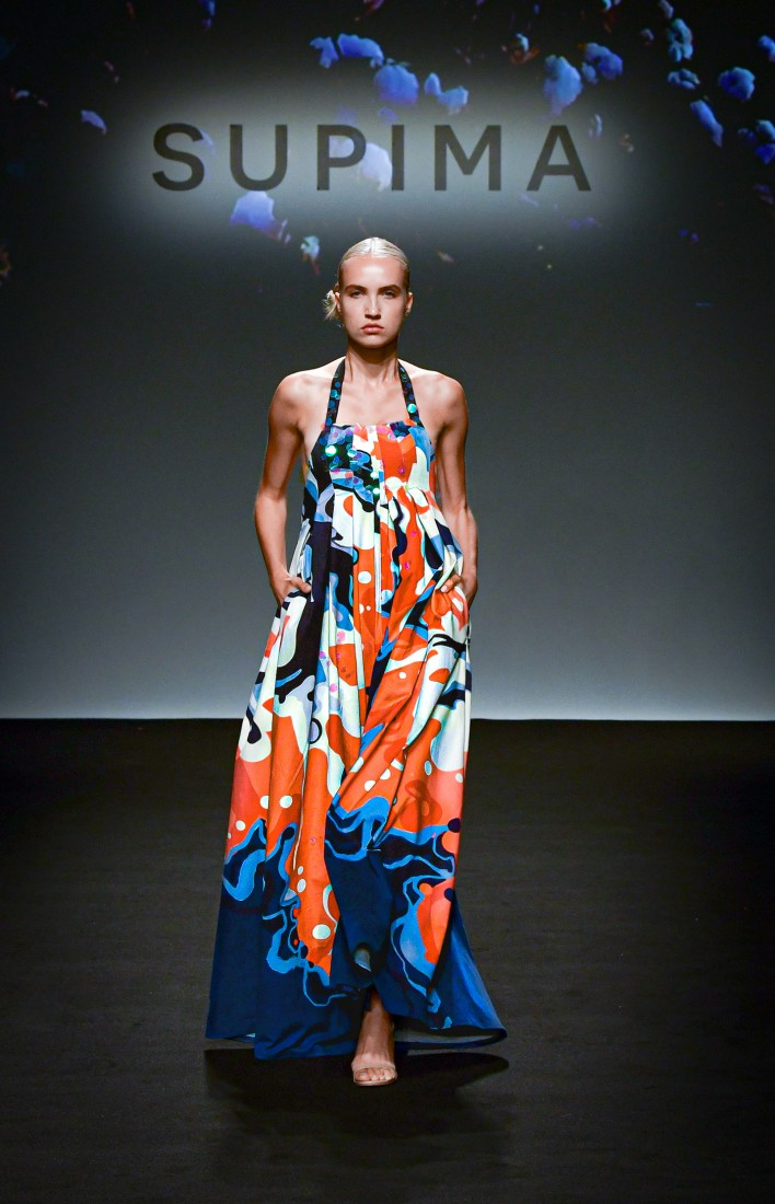 Supima Design Competion NYFW SS2020 photos by Jessica Lugo 3