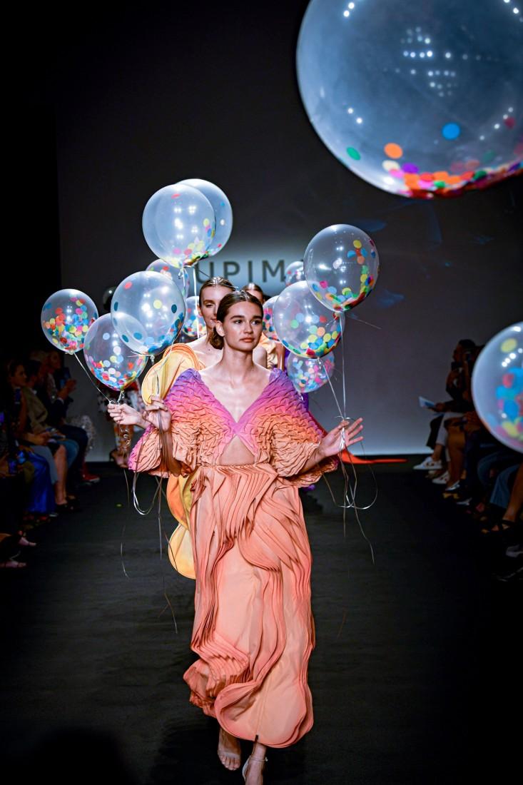 Supima Design Competion NYFW SS2020 photos by Jessica Lugo 32