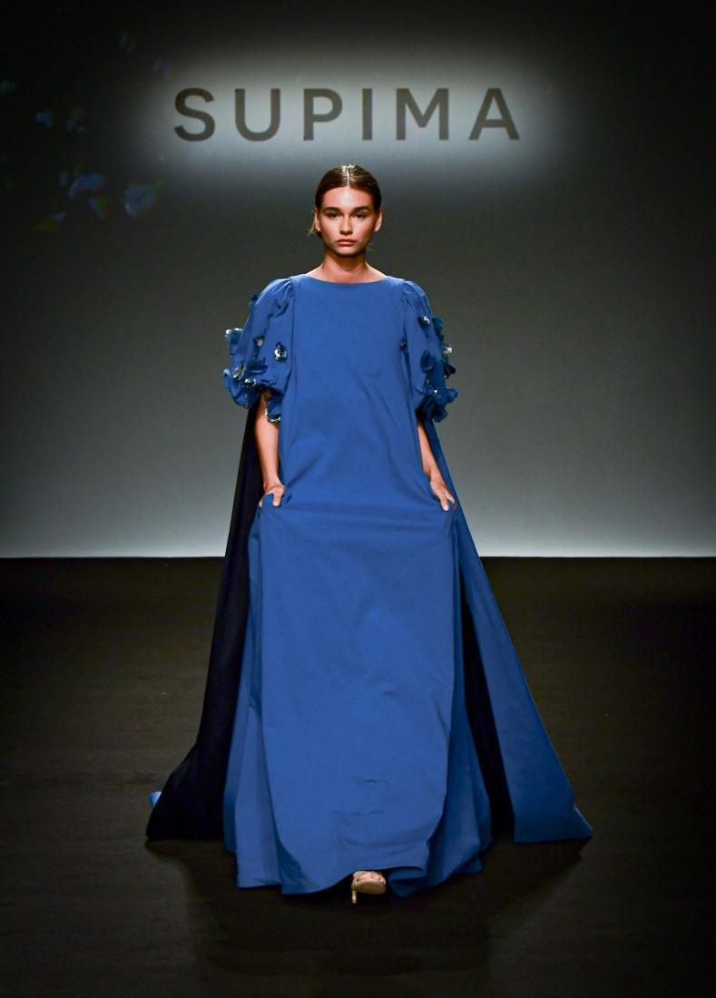 Supima Design Competion NYFW SS2020 photos by Jessica Lugo 5