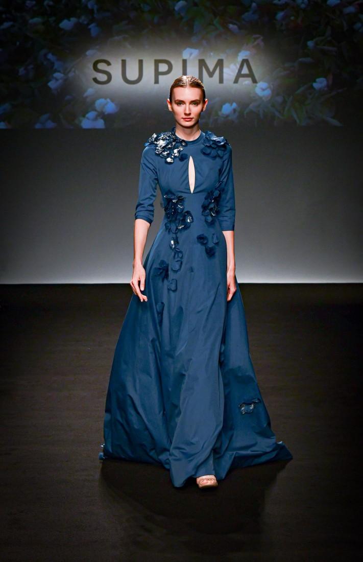 Supima Design Competion NYFW SS2020 photos by Jessica Lugo 7