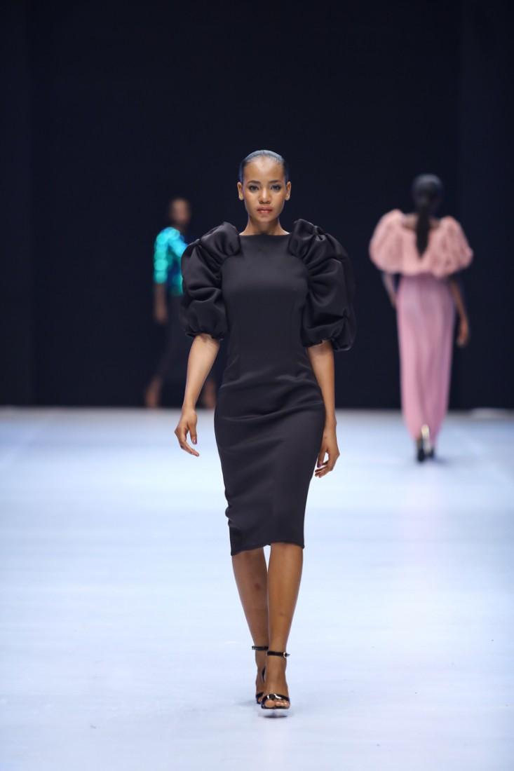 Adama Paris Lagos SS2020 photo by IMAXTree 1