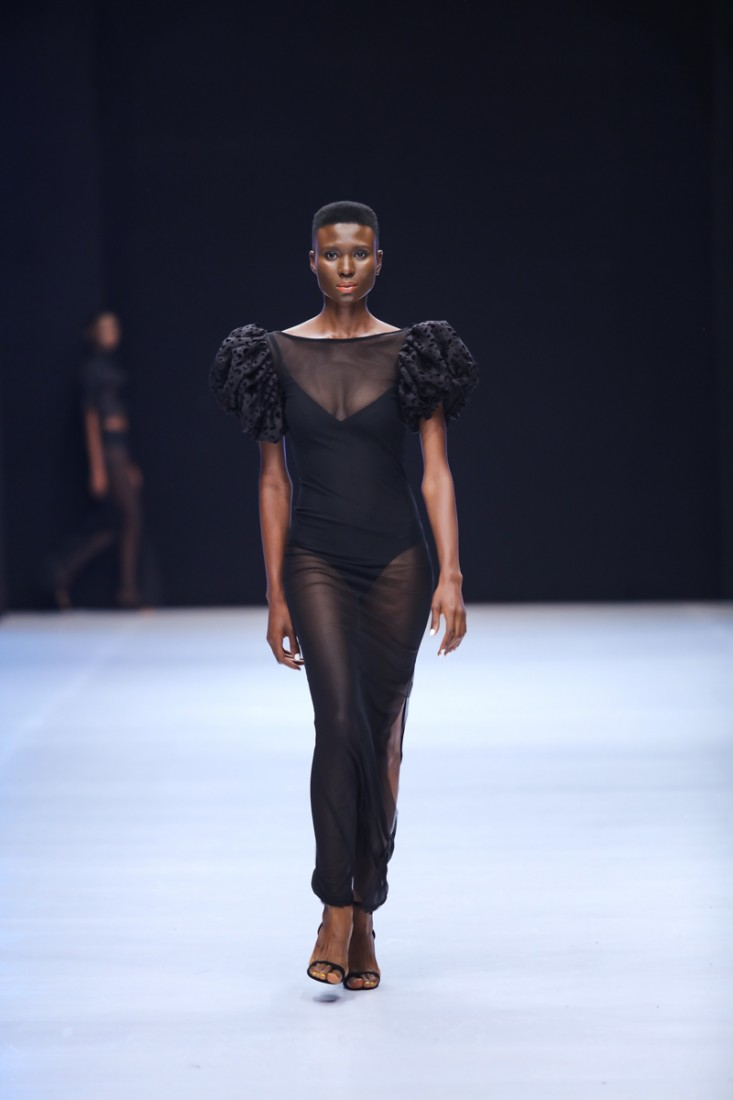 Adama Paris Lagos SS2020 photo by IMAXTree 10