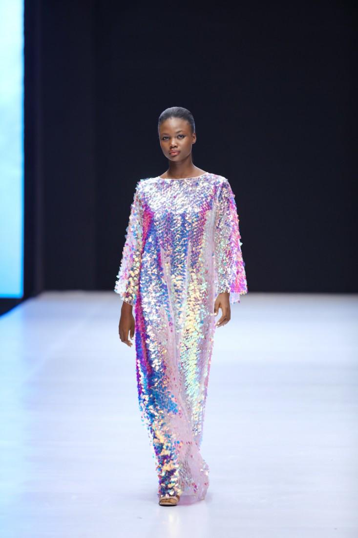 Adama Paris Lagos SS2020 photo by IMAXTree 12