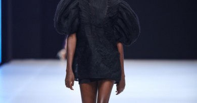 Adama Paris Lagos SS2020 photo by IMAXTree 13