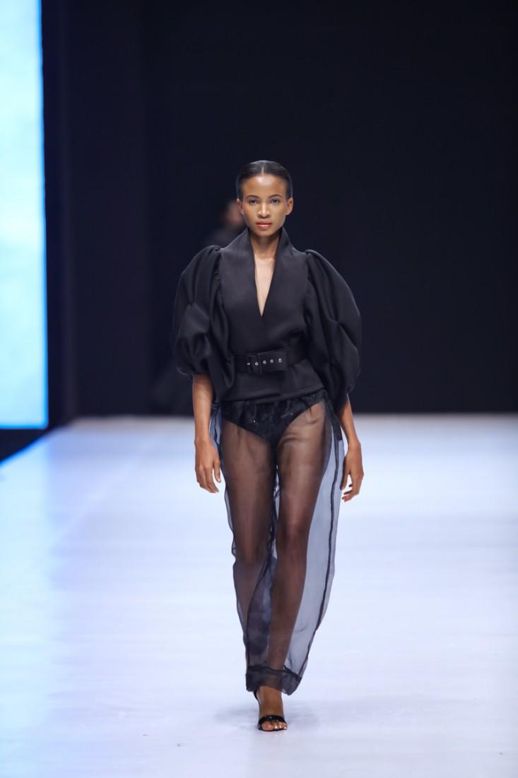 Adama Paris Lagos SS2020 photo by IMAXTree 16