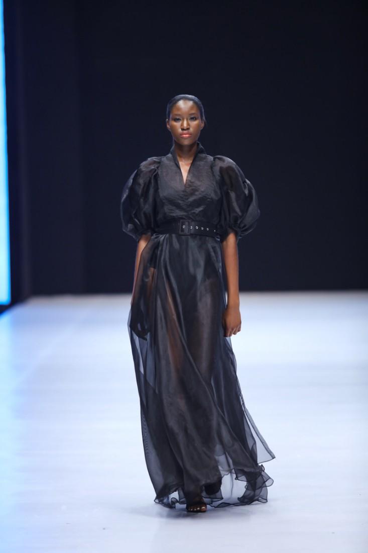Adama Paris Lagos SS2020 photo by IMAXTree 17