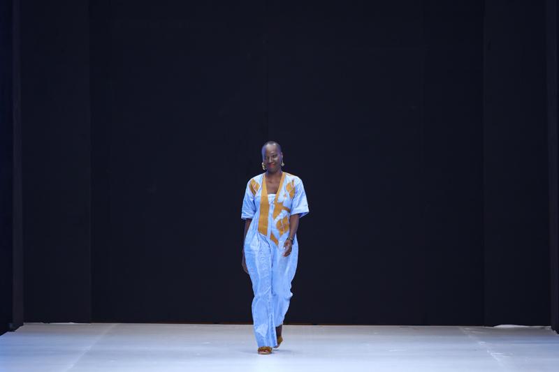 Adama Paris Lagos SS2020 photo by IMAXTree 19