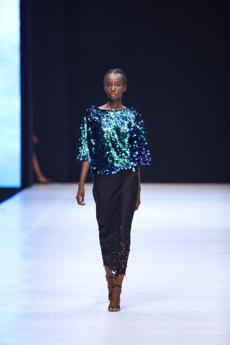 Adama Paris Lagos SS2020 photo by IMAXTree 4