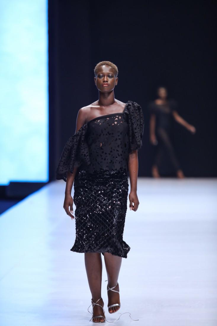 Adama Paris Lagos SS2020 photo by IMAXTree 7