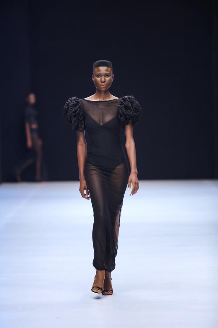 Adama Paris Lagos SS2020 photo by IMAXTree 9