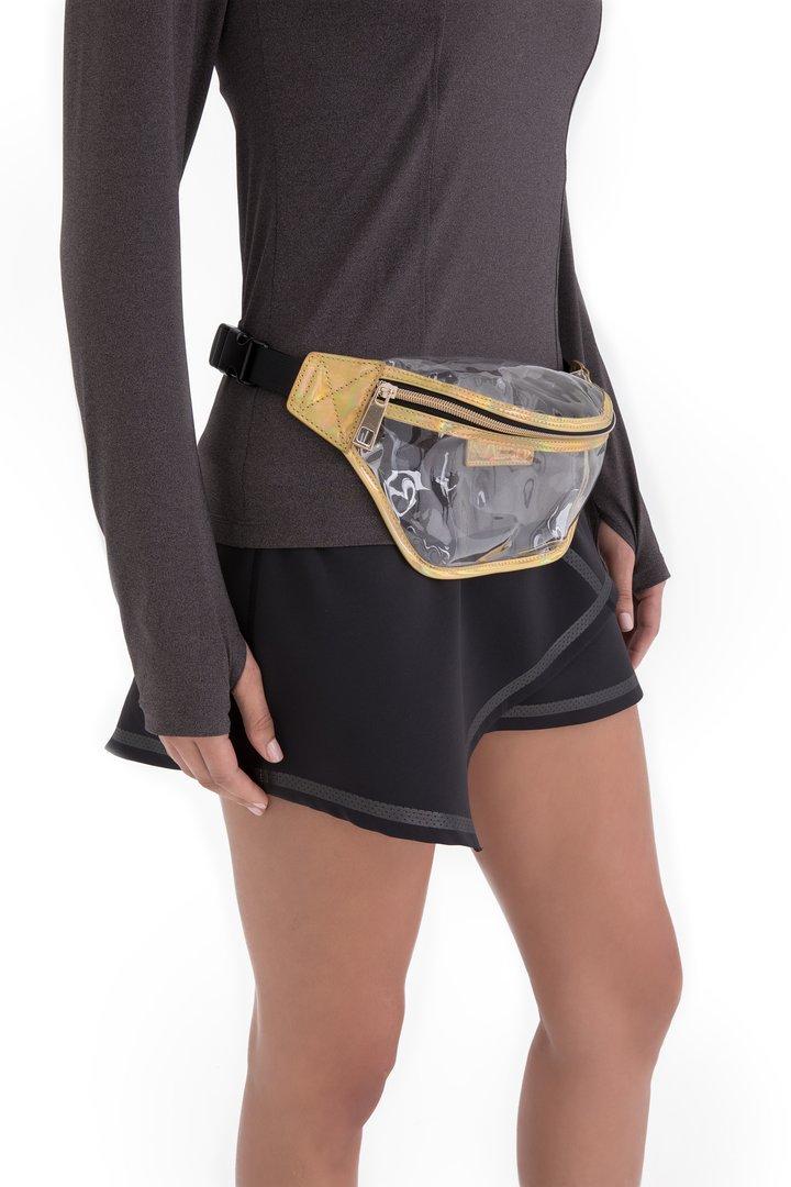 All Day Alba Handsfree Belt Bag 38