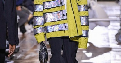 BOTTER PARIS MENS FW2020 photo by IMAXTree 10