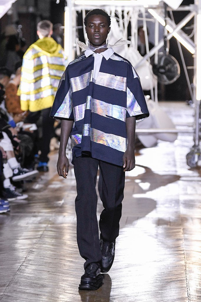 BOTTER PARIS MENS FW2020 photo by IMAXTree 11