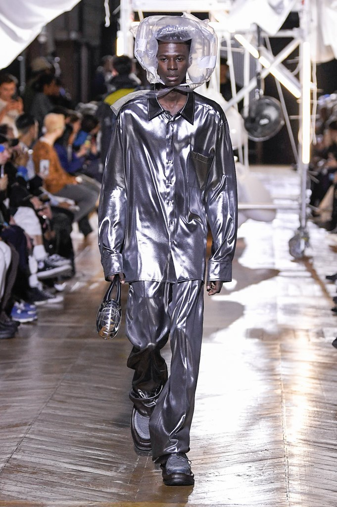 BOTTER PARIS MENS FW2020 photo by IMAXTree 19