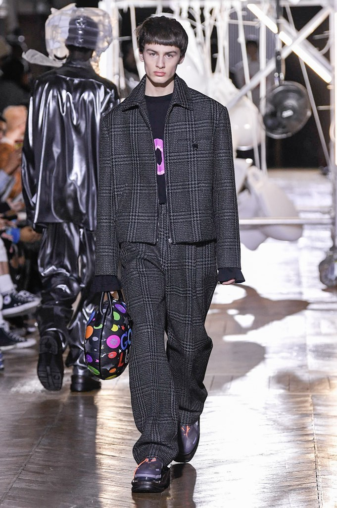 BOTTER PARIS MENS FW2020 photo by IMAXTree 20