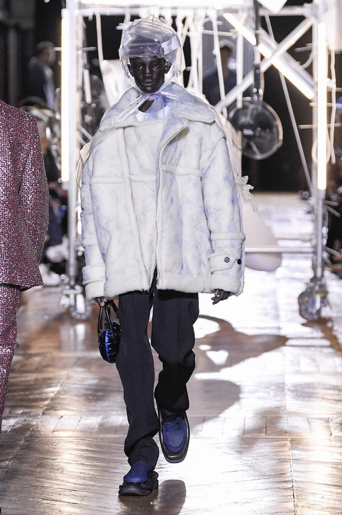 BOTTER PARIS MENS FW2020 photo by IMAXTree 23