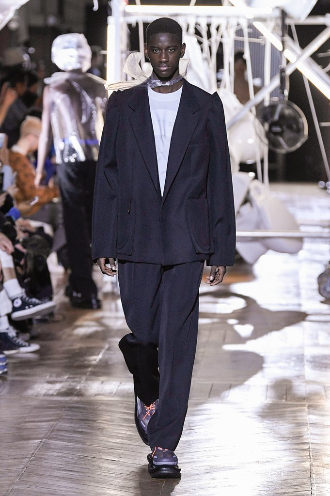 BOTTER PARIS MENS FW2020 photo by IMAXTree 3