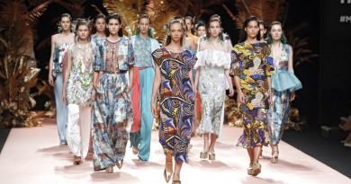Duyos Mercedes Benz Fashion Week Madrid SS2020 7a