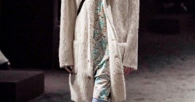 Gucci Milan Mens FW2020 photos by IMAXTree 26