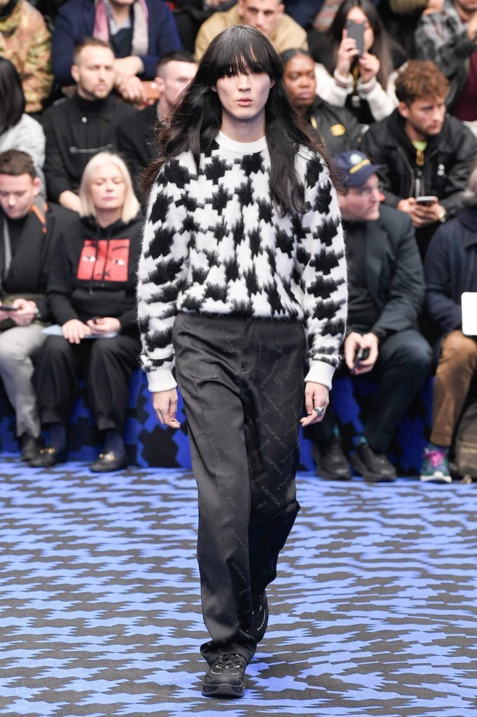 Marcelo Burlon County Of Milan MENS FW2020 photos by IMAXTree 14