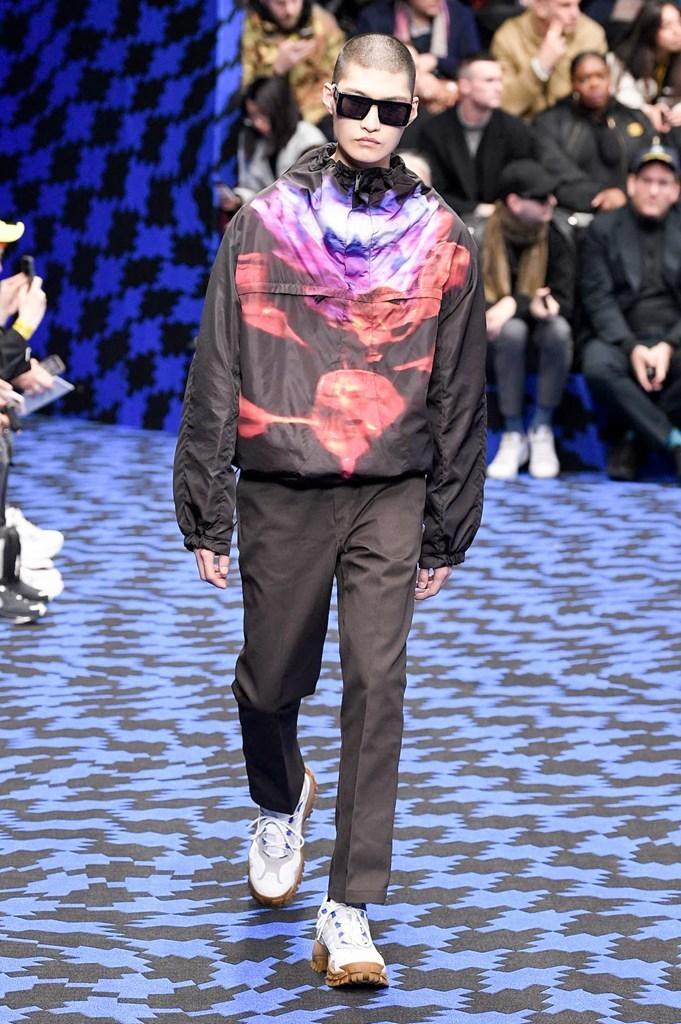 Marcelo Burlon County Of Milan MENS FW2020 photos by IMAXTree 27
