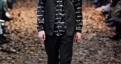 Numero 00 MILAN MENS FW2020 photos by IMAXTree 26