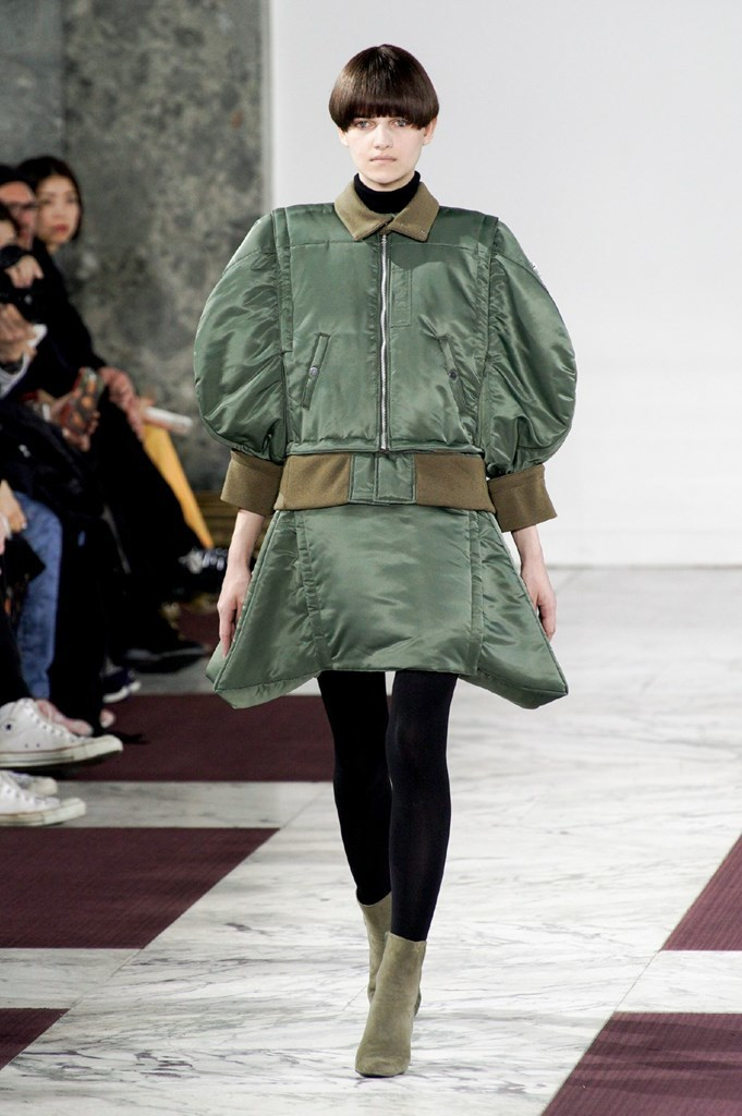 ANREALAGE Paris FW2020 photo by IMAXTree 3