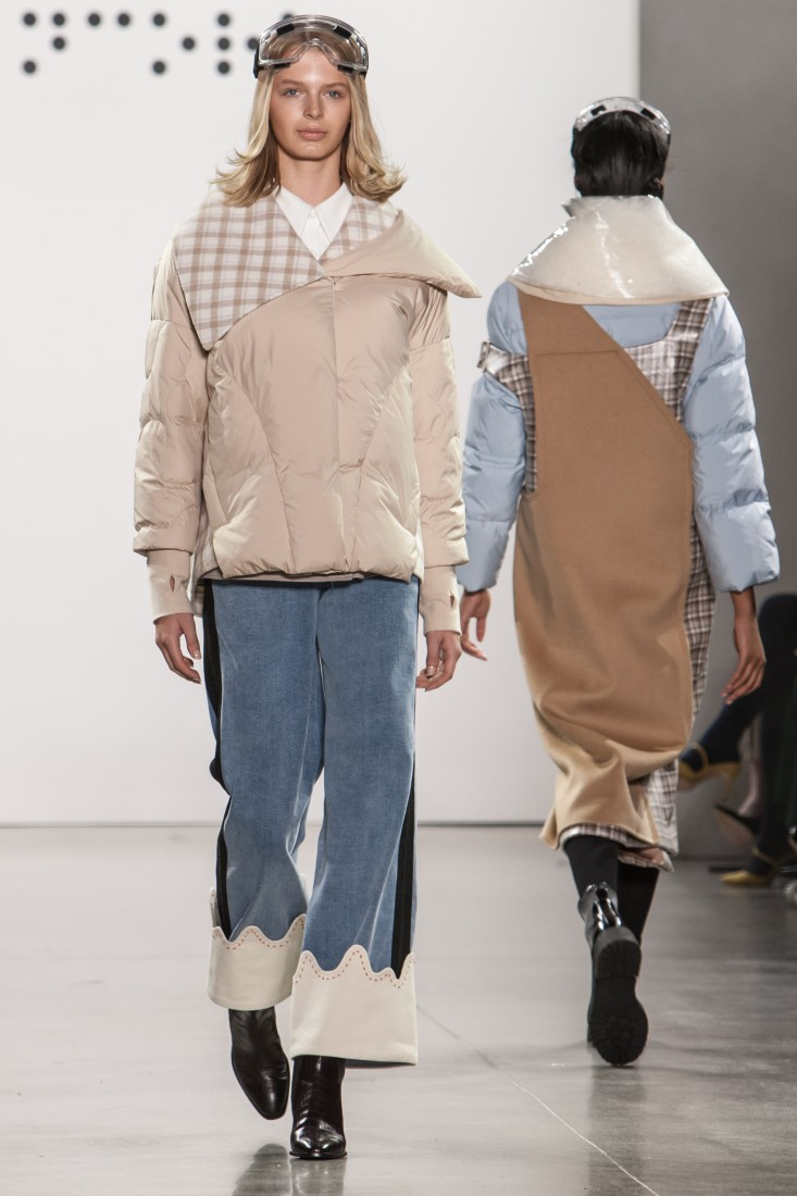 Blancore NYFW FW2020 photo by Rudy K 26