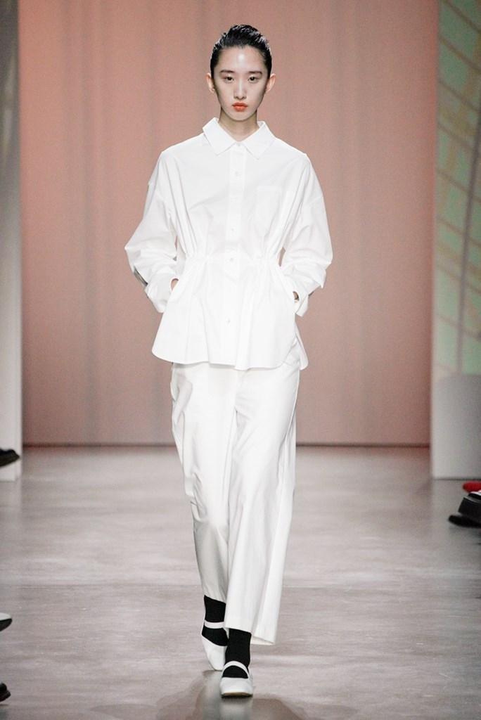 Concept Korea NYFW FW2020 photo by IMAXTree 33