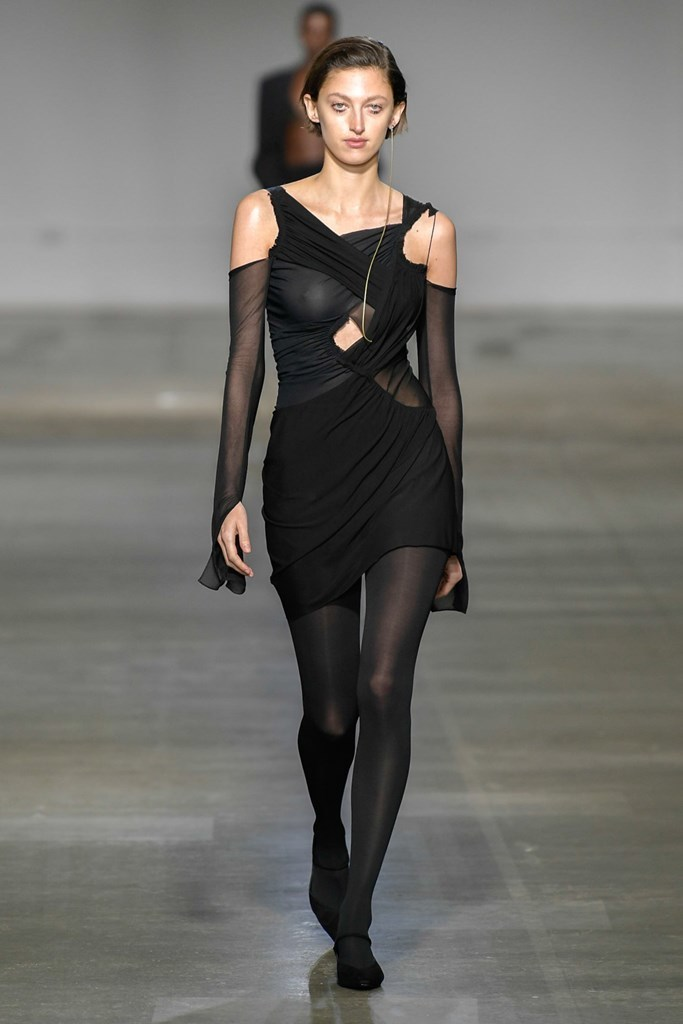 Fashion East London FW2020 photo by IMAXTree 16