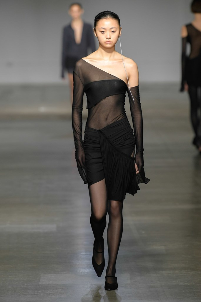 Fashion East London FW2020 photo by IMAXTree 18