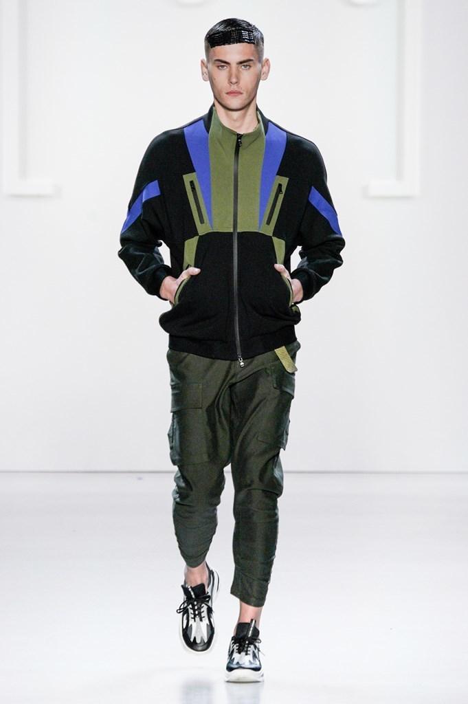 Fashion Hong Kong NYFW FW2020 photo by IMAXTree 31
