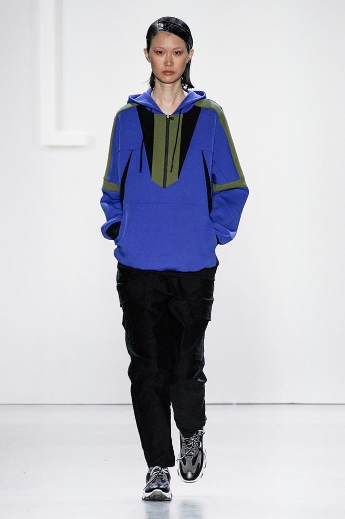 Fashion Hong Kong NYFW FW2020 photo by IMAXTree 33