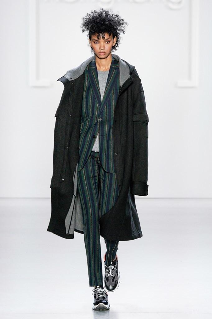 Fashion Hong Kong NYFW FW2020 photo by IMAXTree 35