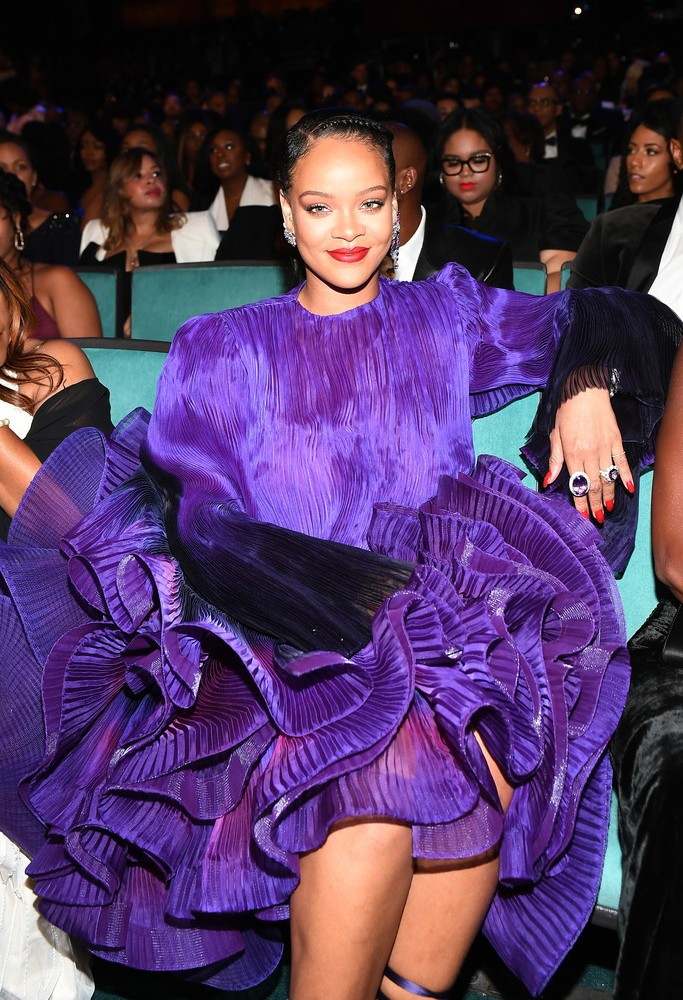 RihannaBETPresents51stNAACPImageAwards4u3J0AYnicwx