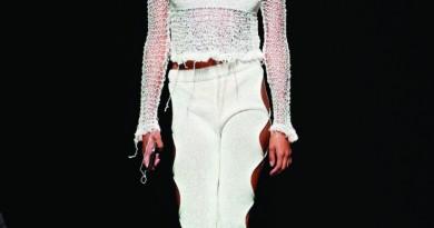 404 STUDIO Mercedes Benz Fashion Week Madrid FW2020 photo by IMAXTRee 19