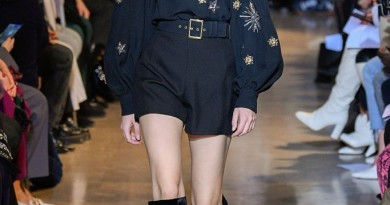 Andrew Gn Paris FW2020 photo by IMAXTRee 39