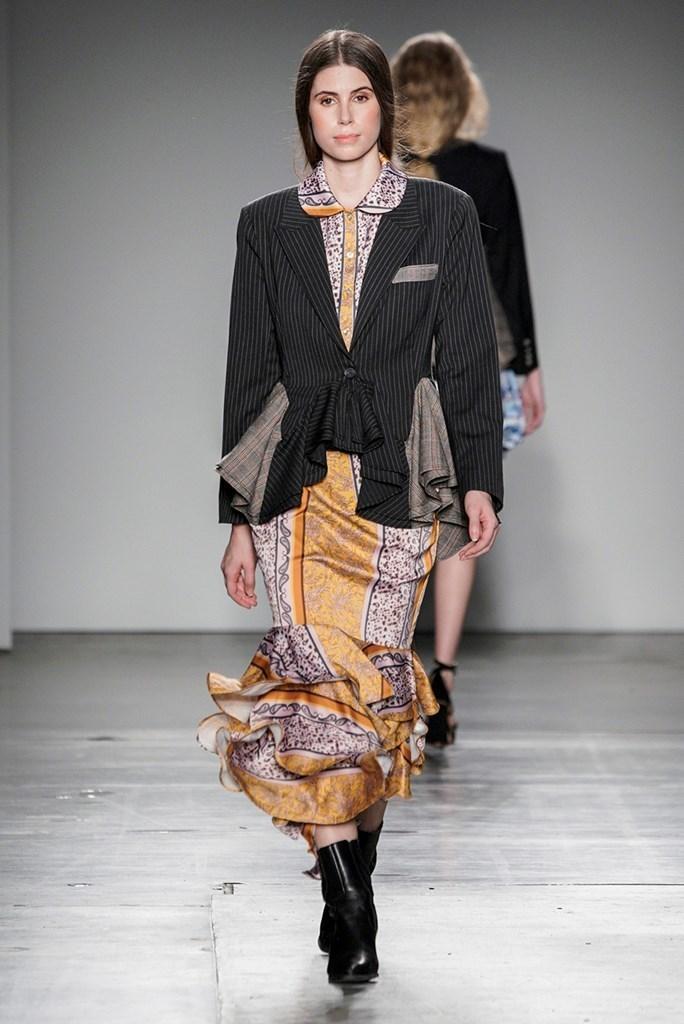 Christy You@Oxford Fashion Studio 9