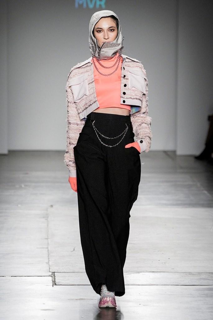 MVR@Oxford Fashion Studio 1