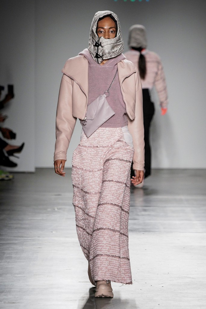 MVR@Oxford Fashion Studio 2