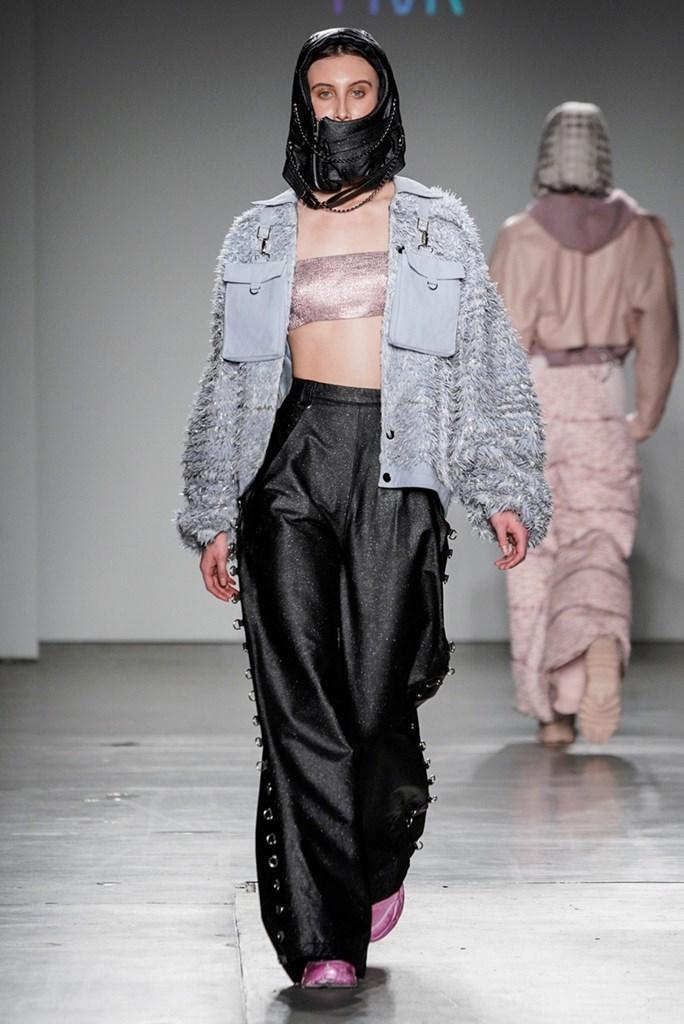MVR@Oxford Fashion Studio 3
